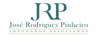 Advocacia e Consultoria Jurídica